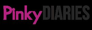 Pinky Diaries